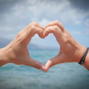 heart_ocean